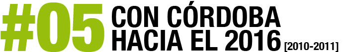 #05concordoba