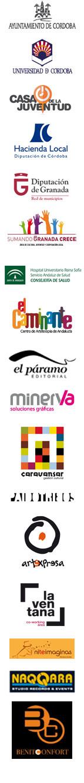 Logotipo Clientes La Cantera
