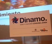 ¿Qué es Dinamo?
