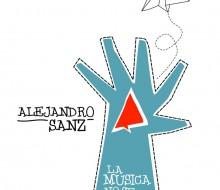 Alejandro Sanz – Gira la Música no se toca 2012-2013 -
