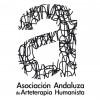 Asociación Andaluza de Arteterapia Humanista