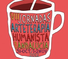 VII Jornadas de Arteterapia Humanista