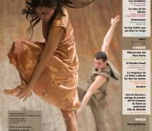 Teatro Alhendin – 2 -