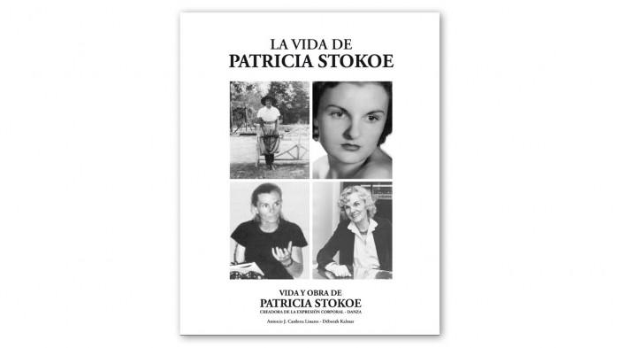 La vida de Patricia Stockoe