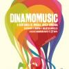 Dinamomusic
