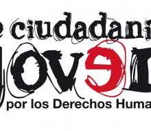 Ciudadanía Joven por los Derechos Humanos
