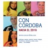 Con Cordoba hacia el 2016