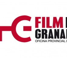 Film In Granada