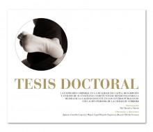 TESIS DOCTORAL – MAR MONTÁVEZ -