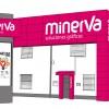 Minerva – Fachada -