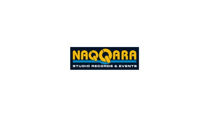 Naqqara