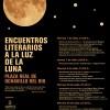 Encuentros a la luz de la Luna